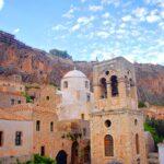 malvasia, grecia, viaggiare con lentezza, slow travel, viaggi in Grecia, consigli, posti da vedere in Grecia