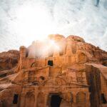 Wadi Rum, Petra, Valle della Luna, viaggio lento, viaggiare con lentezza, slow travel, viaggi lenti, avventure, consigli di viaggio,