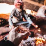 Wadi Rum, Petra, Valle della Luna, viaggio lento, viaggiare con lentezza, slow travel, viaggi lenti, avventure, consigli di viaggio, pix, pex, pixa