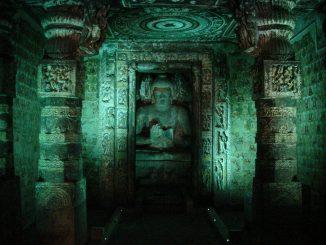 meraviglie del mondo, unesco, patrimoni dell'umanità, misteri, storia, archeologia, avventure nel mondo