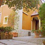 hostel exchange, scambio di ospitalità, vitto e alloggio, ostelli italiani, ospitalità gratuita, volonturismo, volontariato, volontari, workaway, helpx, wwoof