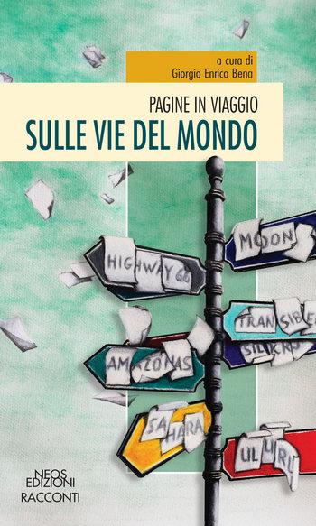 libri di viaggio, viaggiare con lentezza, letture lente, slow books, slow travel, leggere con lentezza, libri sul viaggio lento, libri per viaggiare con lentezza, consigli di lettura