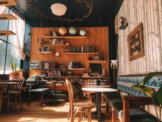libri di viaggio, viaggiare con lentezza, slow travel, libri per viaggiare, avventure, romanzi, libreria slow, shop, negozio