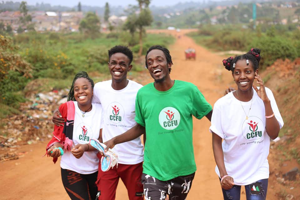 fondazione, solidarietà, programmi di volontariato, Africa, vitto e alloggio, ospitalità, justice tourism, turismo solidale, slow travel, viaggiare con lentezza