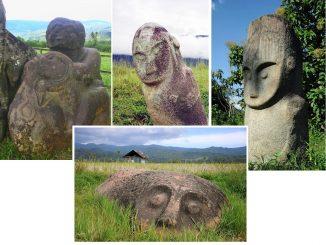 megaliti, archeologia, misteri, slow travel, avventure, viaggi lenti, meraviglie del passato,