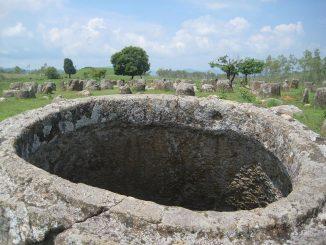 Piana delle giare, meraviglie archeologiche, meraviglie del passato, archeologia, avventure, storia antica