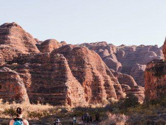 Sentiero nazionale d'Israele, Israel national trail, percorsi escursionistici, px, pex, viaggi a piedi, avventure, viaggi epici