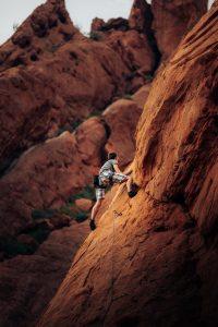 climbing, arrampicata, px, pex, wild, natura, all'aperto