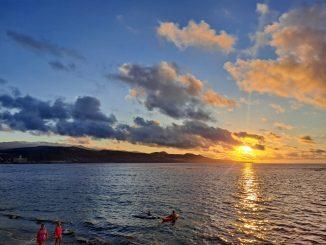 slow travel, Tenerife, viaggio lento, racconti di viaggio, avventure, isole canarie, viaggi a piedi, cambiare vita, downshifting, scalo di marcia, libertà